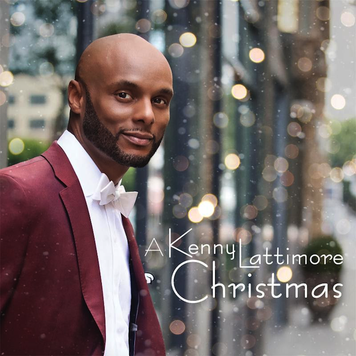 kenny_lattimore_christmas