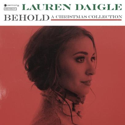 lauren_daigle_behold