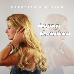 meredith_kinleigh