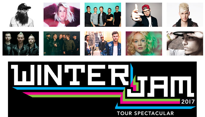 winter-jam-tour-spectacular-2017