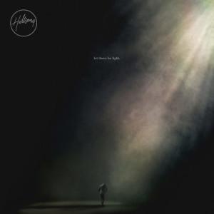 hillsong-album-light_2016