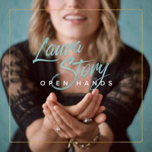 laura-story-open-hands