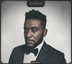 sho-baraka-the-narrative