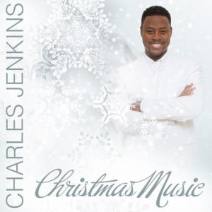 charles-jenkins-christmas-music