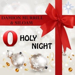 damion_murrill_oholynight