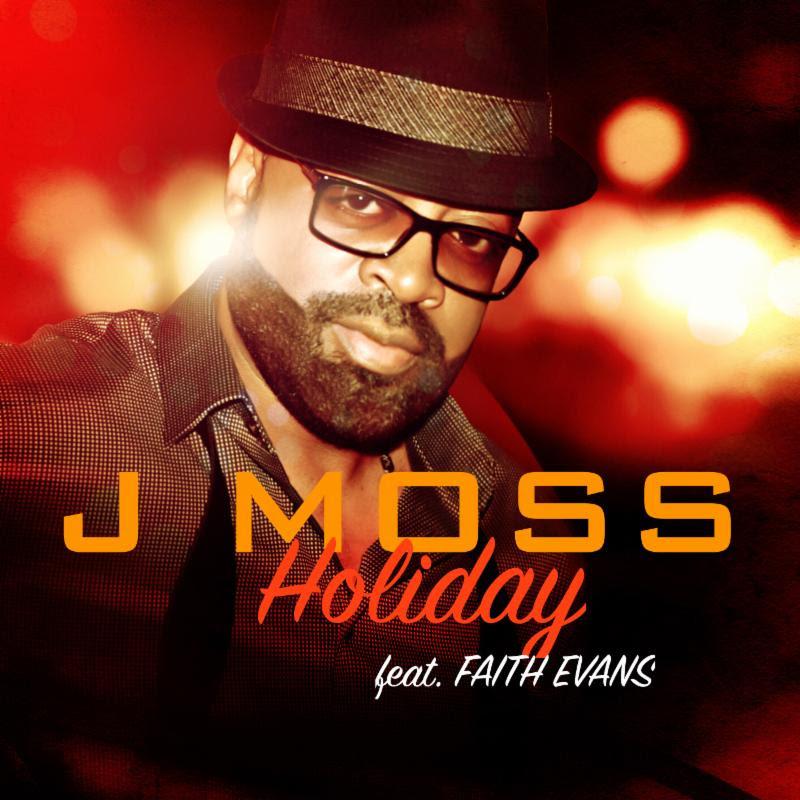 j-moss_holiday