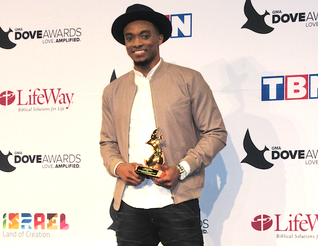 The Dove Awards Continue to Support Gospel Diversity, But Will Radio and Fans Follow?