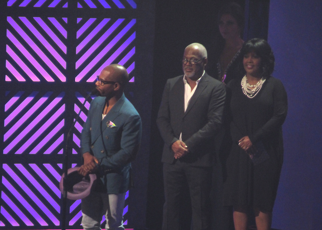 kirk_franklin_doveawards