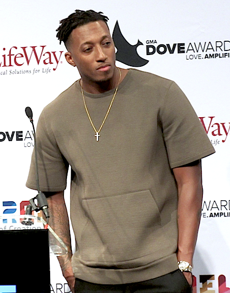 lecrae_doveawards-pathmegazine