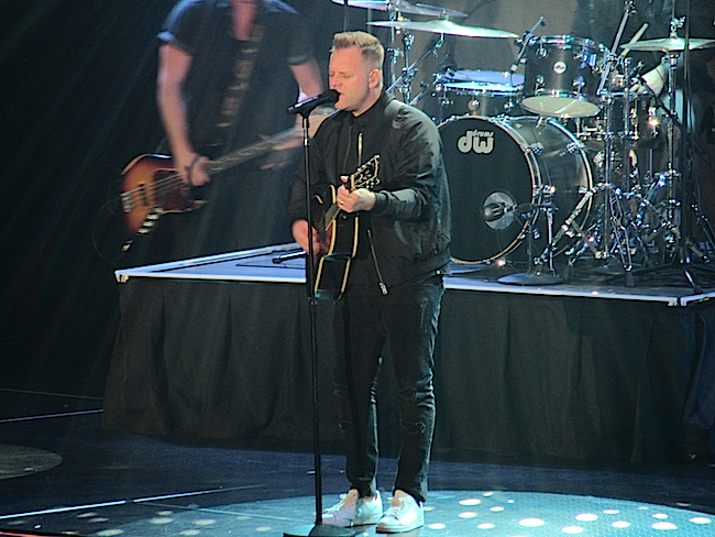matthew_west_doveawards