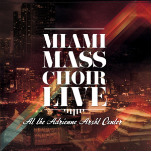 miami_mass_choir