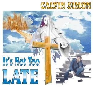 calvin-simon-intl-cover-large1