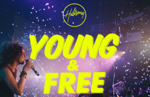 young-free-logo
