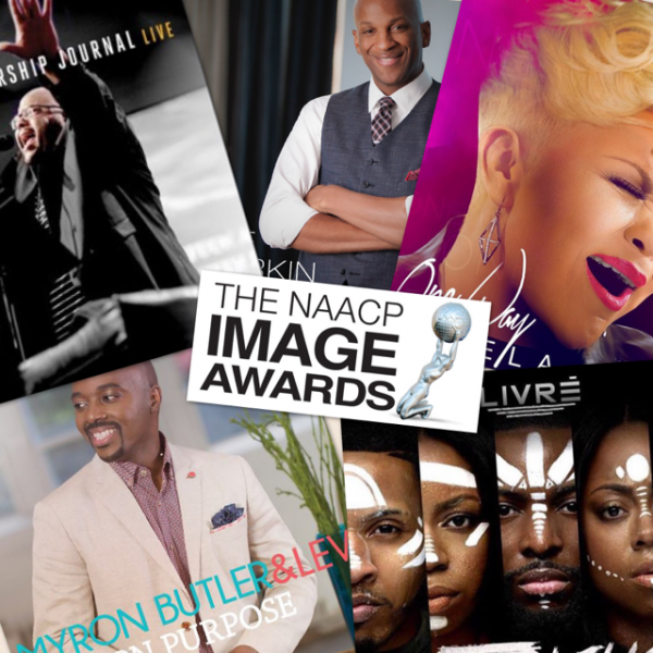 imageawards_2017