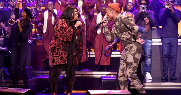 kimburrell-pharrell-williams