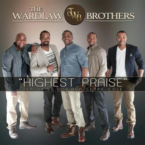 wardlawbrothers-highestpriase