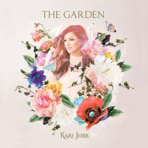 kari-jobe-the-garden