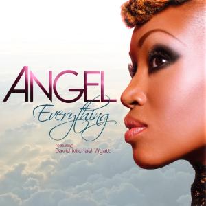 Angel_2017