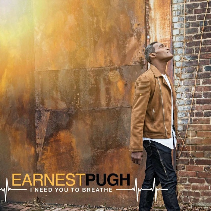 earnest_pugh_ineedyoutobreathe