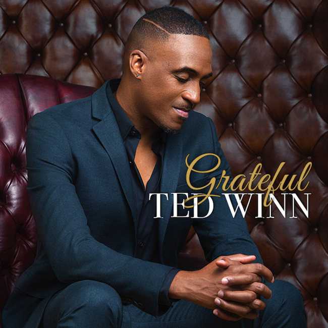 Tedd-Winn_Grateful