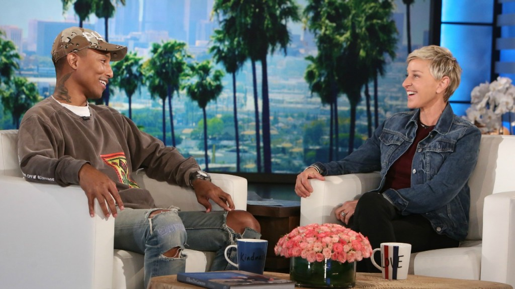 pharrell-and-ellen-discuss-kim