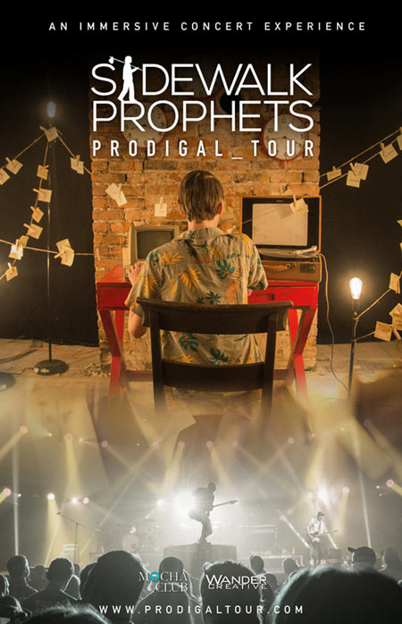 sidewalk-prophets-prodigal-tour-2016