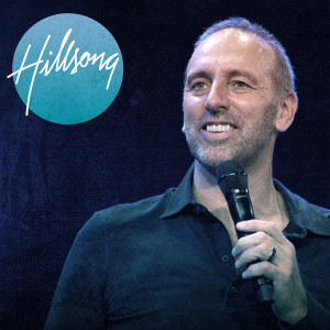Brian_Houston_Hillsong