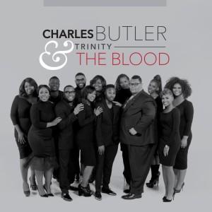Charles_butler_TheBlood