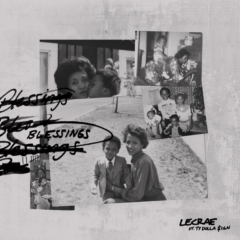 Lecrae_Blessings