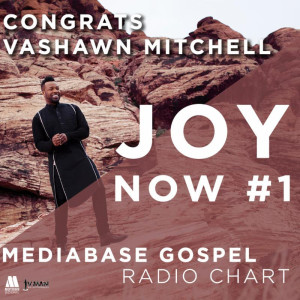 Vashawn_Mitchell_Joy