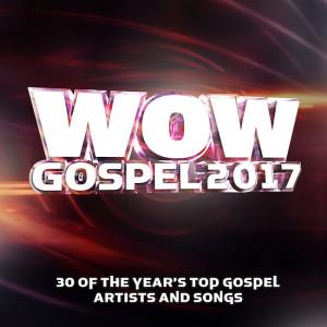 WOW_Gospel_2017_cover