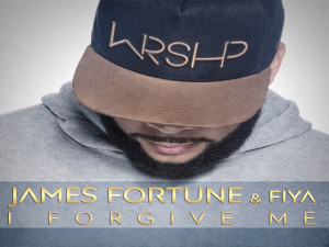 james-fortune-I-forgive-Me