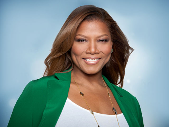 queen_latifah_show