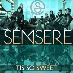 Sensere_TisSoSweet