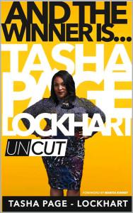 Tasha_Page_Lockhart_Book