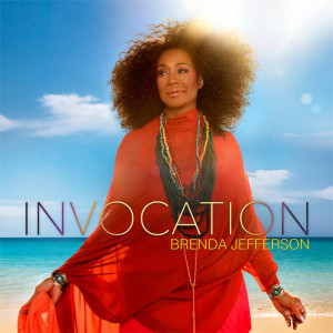 Brenda_Jefferson