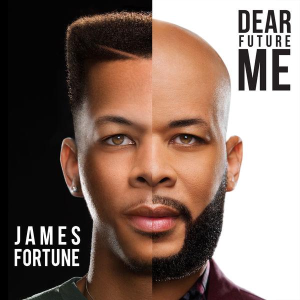James_Fortune_2017