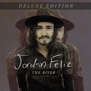 Jordan_Feliz_Deluxe