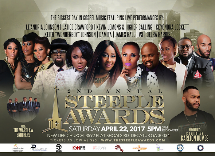 Steeple_Awards_2017