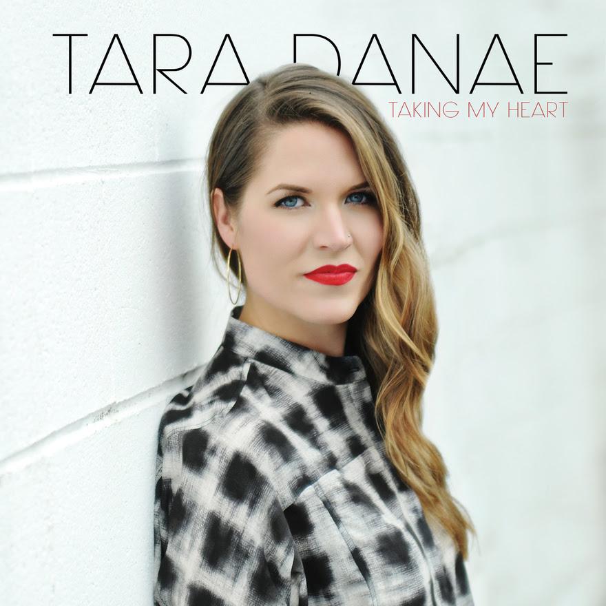 Tara_Danae_EP