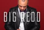 Bigg-Redd