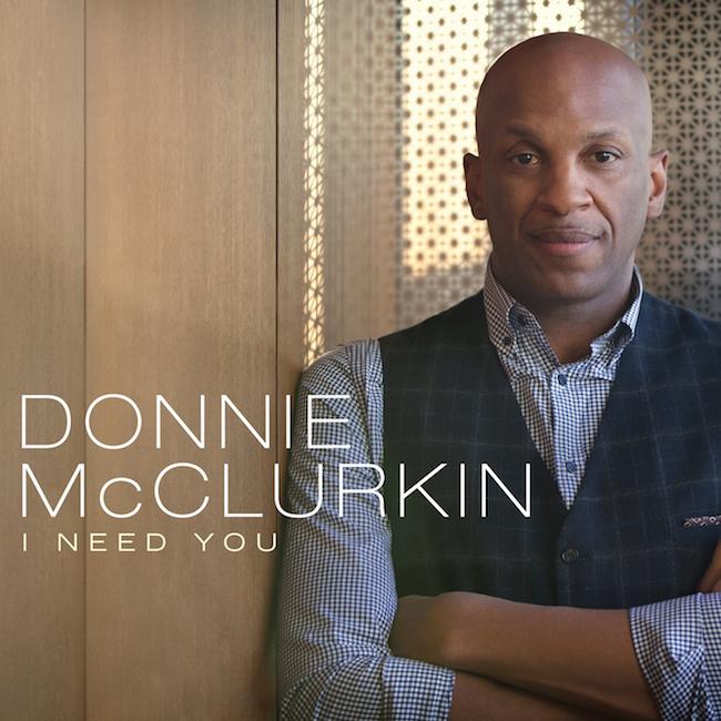 Donnie_McClurkin_INeedYou_Cover