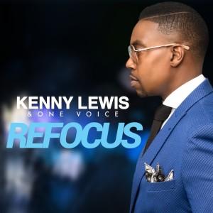 Kenny Lewis_REFOCUS