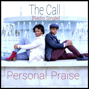 Personal-Praise_TheCall