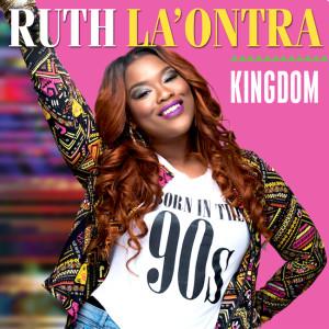 Ruth_LaOntra_Light