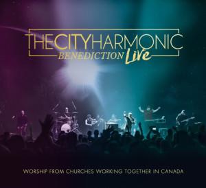 city_Harmonic