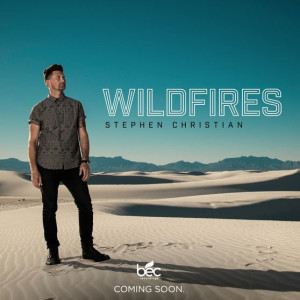 stephen-christian-wildfires