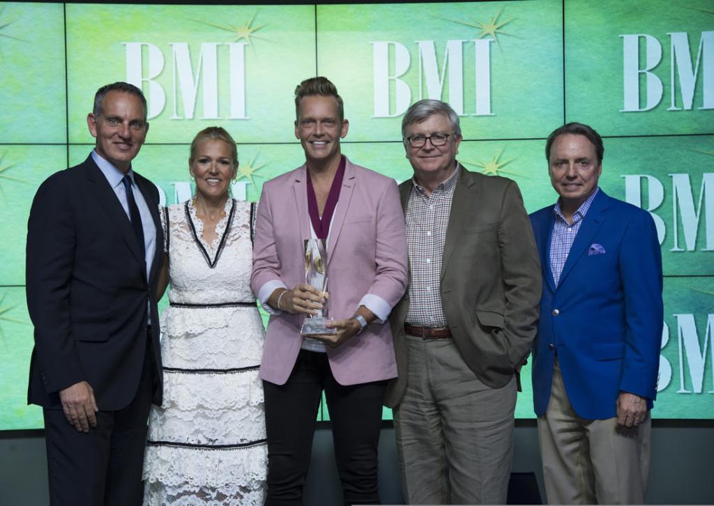 BMI_Awards