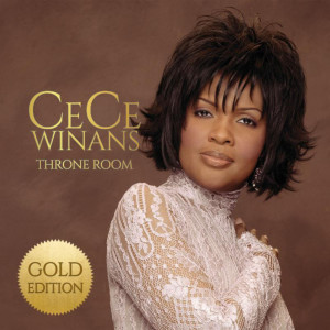 CeCe_Winans_Throne-Room