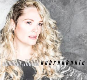 Jennifer-McGill